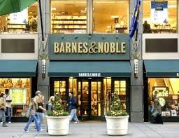 Barnes and Noble 5th Ave NYC2234 format=500w