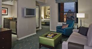 New York Hotels With 2 Bedroom Suites Midtown East Nyc Hotel Photos Murray Hill Hotel Dumont Nyc