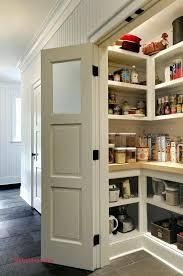 sliding pantry doors mind blowing kitchen pantry design ideas sliding doors kitchen cabinets sliding pantry doors