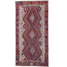 antique carpet anatolian turkish kilim rugs turkish rug from anatolia for