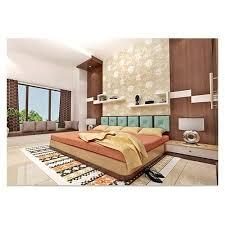 Interior Drawing Design Service Bedroom Drawing Design Service