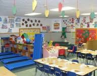 preschool lunch table. 12:00-2:45 - Movie/Rest Time 2:00-3:00 Coloring/Quiet Activity 3:00-3:45 Snack 3:45-4:45 Outside Play/Activity 4:45-6:00 Table Preschool Lunch
