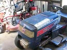 lowes lawn mowers. lowes lawn mower plus snapper still running mowers r