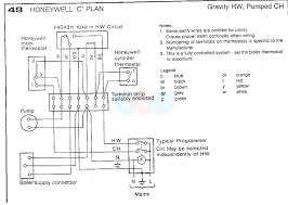 belimo thermostat wiring diagram advice org belimo thermostat wiring diagram
