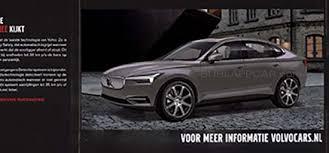 2018 volvo t60. modren volvo 2018 volvo s60 intended volvo t60