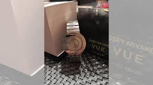 <b>Часы Issey Miyake</b> купить в Москве   Личные вещи   Авито