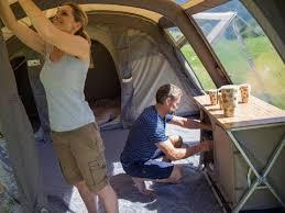 tent furniture. Sub-category: Wardrobes \u0026 Cupboards Tent Furniture