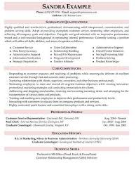 Skills And Abilities For Resume Mesmerizing Skills And Abilities On A Resume Inspirational Skills For A Job