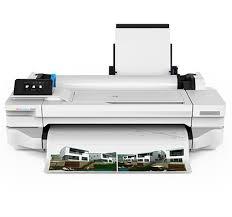 Широкоформатные принтеры <b>HP</b> DesignJet для офиса | <b>HP</b> ...