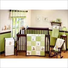 toys r us crib bedding toys r us baby boy bedding set awesome baby cribs baby toys r us crib bedding