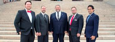 world of masons meet the masonic roundtable podcast team