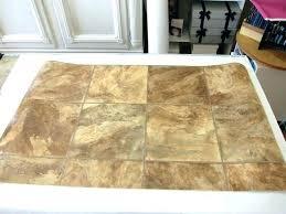 vinyl area rugs militarylaserpointerinfo vinyl area rugs vinyl area rug pad