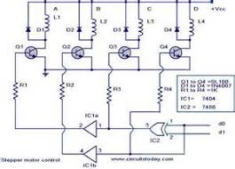 wiring diagram for motor control circuit wiring similiar motor control diagram keywords on wiring diagram for motor control circuit