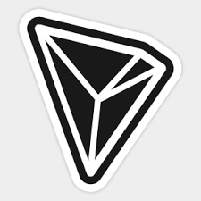 Image result for trx coin