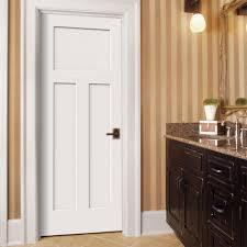 interior panel door designs. Perfect Panel Simple Door Design With White Frame Blackwood Bathroom Vanity  Marble Surface And In Interior Panel Door Designs R