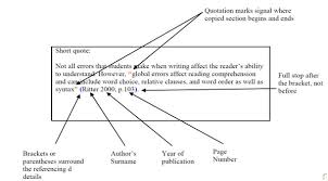 essays new essays oscola example
