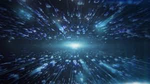 Los 6 números que definen todo el universo | Internacional | Noticias | El  Universo