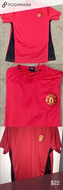 Manchester United Bedroom 17 Best Ideas About Manchester United Merchandise On Pinterest
