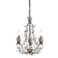 3 light chandelier monica 3 light oil rubbed bronze chandelier