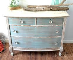 whitewashed bedroom furniture. White Washed Furniture Best Ideas On Washing Bedroom Whitewash Whitewashed