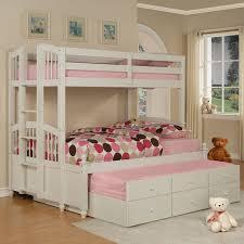 bedroom : Awesome Bedroom Modern Bunk Bed Design Inspiration Kids ...