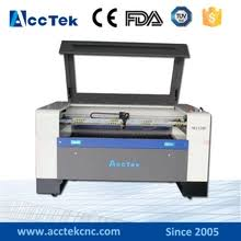 Buy <b>cnc co2 laser</b> and get free shipping on AliExpress.com
