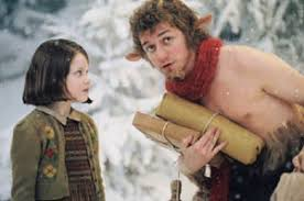the lion the witch and the wardrobe review at eight it was perfectly possible one might say effortless to the novel out ever even noticing the inch thick glaze of christian allegory that