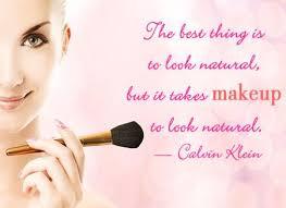 makeup es