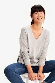 Shop <b>women's</b> hoodies & <b>sweaters</b>   free shipping  
