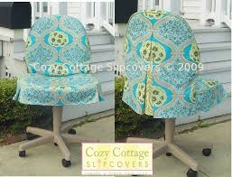 amazing office desk chair covers 94 about remodel office tables and chairs for with office