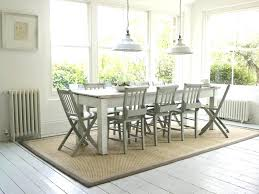 sisal rugs with borders rug border oriental natural without blue black
