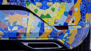 Seat Leon 2020, reveal della nuova compatta. Il live ...