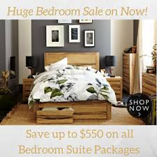You Can Walk Into First In Furniture, Find Your Perfect Bed And Be Sleeping  On It The Next Night!