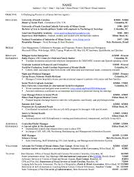 Sample Resume For Office Staff Position Best of Example Of Human Services Agency Resume Httpexampleresumecvorg