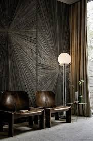 deco furniture designers. best 25 art deco furniture ideas on pinterest lighting and designers o