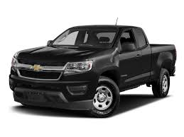 2018 chevrolet 5500. fine chevrolet 2018 chevrolet colorado to chevrolet 5500 d