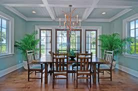 Interior Design Specification Extraordinary AngloCaribbean Interior Design Del Mar Designs