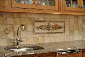 awesome home depot kitchen tiles inside backsplashes org