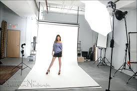 full image for lighting for indoor photography studio lighting for indoor group photography photography a best