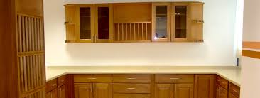 kitchen furniture cabinets. Profile - Melgep Company Limited Ghana\u0027s Best Furniture, Cabinet, Kitchens,  Solid Surface Worktops, Kitchen Producers Furniture Cabinets O