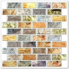l and stick mosaic tile l and stick mosaic tile l and stick wall tiles self stick wall tiles self stick l and stick mosaic tile l and stick