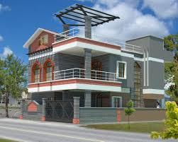 100 Punch Home Design Free Trial Myfavoriteheadache Com 100