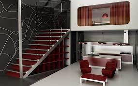 Small Space Interior Design Designs For Small Spaces Condo - How to unique house interior design