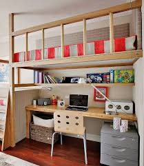 the classy home has the most impressive line of loft beds to satisfy your every need there is no need to for loft beds anywhere else besides the