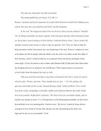 essay citation format law review article