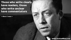 Albert Camus Quotes Awesome Albert Camus Quotes At StatusMind Page 48 StatusMind