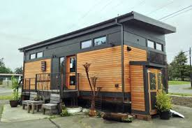 tiny houses for sale mn. Delighful Sale SproutTinyHomestinyhousecommunity On Tiny Houses For Sale Mn I
