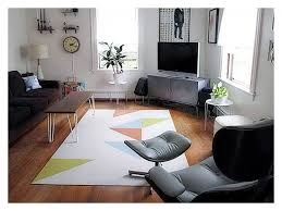 full size of living room center carpet for living room area rug placement under sectional large