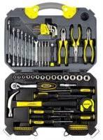Универсальные <b>наборы инструментов STAYER</b> – купить ...