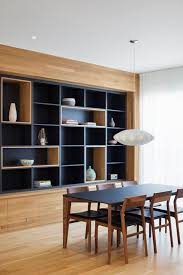 Small Picture Best 25 Modern bookcase ideas only on Pinterest The modern nyc